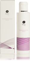 Pack-Cleansinglotion-Step-2