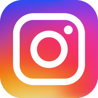 Instagram highlights