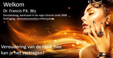 Bijenkorf Amsterdam master event 16 februari 2019