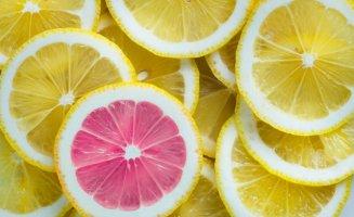 Opmerkelijk: grapefruit en melanoom?