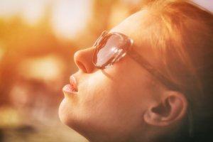 Darmflora onderzoek! UV-B straling heeft positieve invloed op je darmen