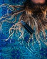 Kaalheid bij vrouwen door zonnebrand filters?