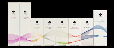 Iconic Elements product keuze
