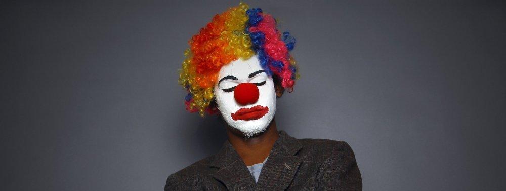 photo-of-a-clown-1619918