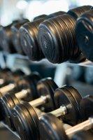 Stay fit in deze tijden - interview