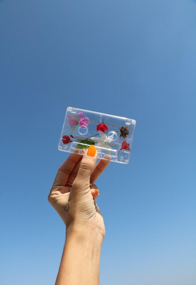 microplastics - waar gaat de fuzz over
