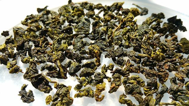 eczeem my cup of tea iconic elements