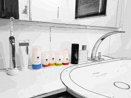 Wat is beter, een uitgebreide huidverzorgingsroutine of simpel houden?