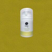 Lancering Calming Cream