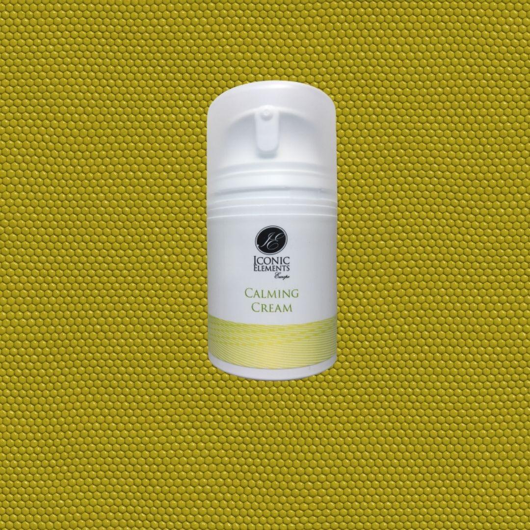 Calming cream (2)