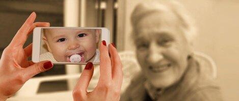 De wetenschap van huidverzorging volgens je leeftijd