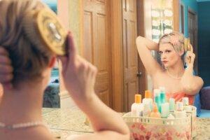 Beauty is voor iedereen anders - onderzoek onder 1000 vrouwen