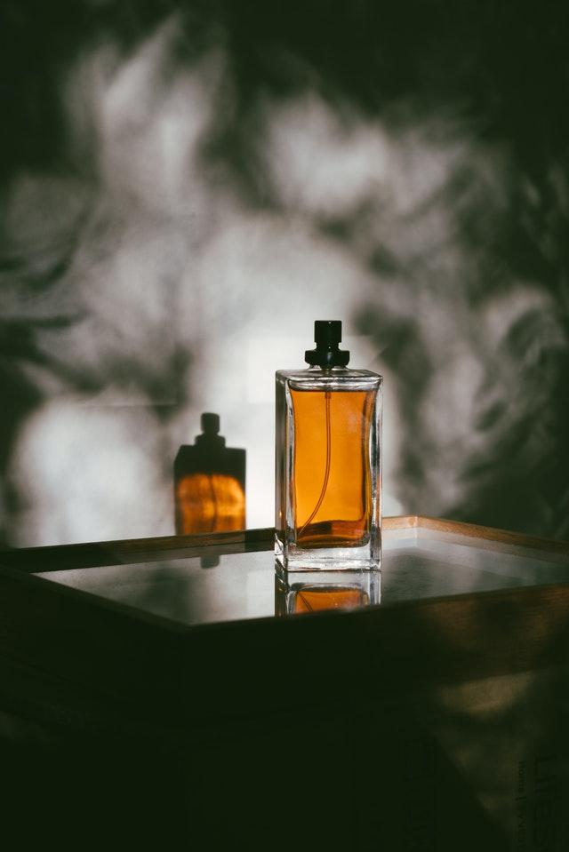geurtje in je huidverzorging iconic elements