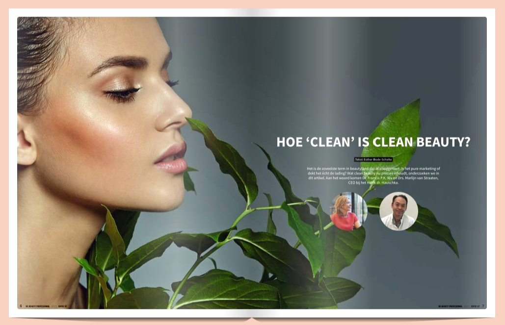green beauty iconic elements interview dermatoloog fpk wu francis duurzaam microplastic