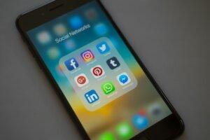 Bizarre social media huidverzorgingstrends